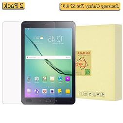 for Samsung Galaxy Tab S2 8.0¡¯ T710 T715 Screen Protecto