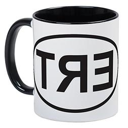 CafePress - Ert.Jpg - Unique Coffee Mug, Coffee Cup