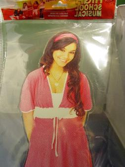 Disney High School Musical Locker Clings - Gabriella