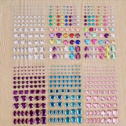 Acrylic DIY <font><b>Decal</b></font> Mobile Shoes Picture F