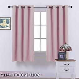 blackout curtain window panel drape