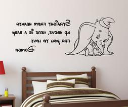 disney quotes cardecal