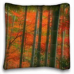 Generic Personalized Nature Popular 16x16 inch One Side Pizz