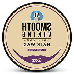 Hair Wax for Men – Hair Styling Formula for Modern Styling