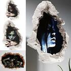 3D Ghosts Halloween Floor Wall Sticker Mural Decal Removable