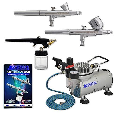 airbrush system painting crafts automotive cars fashion
