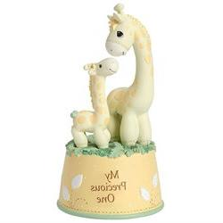 Precious Moments Baby Gifts My Precious One - Giraffe Musica