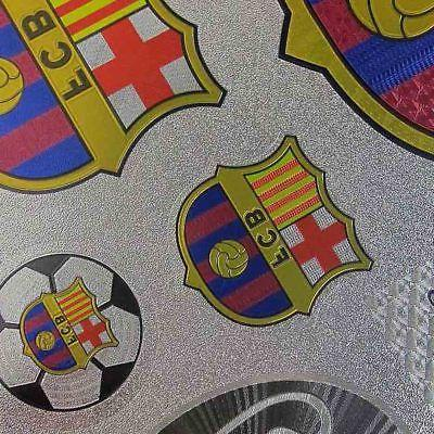 for Real Sticker car 1110