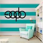 DOPE Family Vinyl Wall Art quote Home Decor Decal Words & Ph