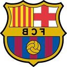 FC BARCELONA Sticker Decal *MANY SIZES* Messi Barca Spain Fo