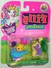 Filly Butterfly - Tia 2in Figure with Accessories for Ages: