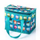 TEAMOOK Lunch Bag Insulated Lunch Box for kids and adults 1p