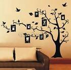 photo picture frame family tree