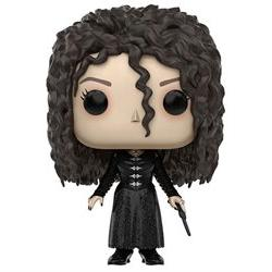 Funko POP Harry Potter: HP - Bellatrix