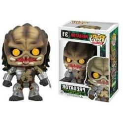 Predator Pop Movies Funko Vinyl Figure