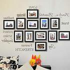 Removable Art Wall Sticker Mural Home Living Room Decal Deco