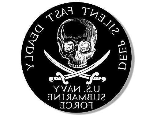 round us navy submarine force deep silent