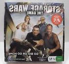 Storage Wars The Board Game New Fun Family Entertainment 201