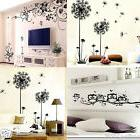 Various Removable Mural Home Wall Stickers Decal Art Vinyl R