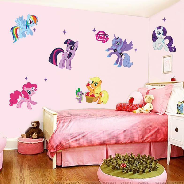 Wall Decor Rooms Decoration