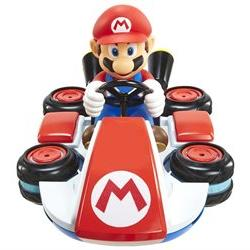 world mario mini remote control
