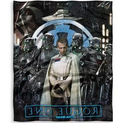 """Lucasfilm Star Wars Rogue One: A Star Wars Story, """"Stop the"""