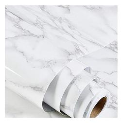 Marble Contact Paper Waterproof, oil proof marble contact pa