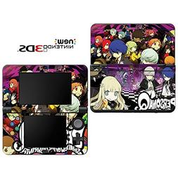 Persona Q: Shadow of the Labyrinth Decorative Video Game Dec