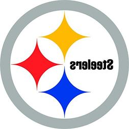 Pittsburgh Steelers NFL Football Sport Art Decor Vinyl Stick