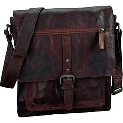 pride soul ethan laptop leather