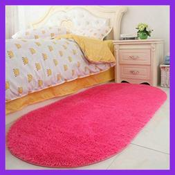 Pink Rugs For Girls Rooms | Cardecal