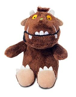 "6"" Official Gruffalo Soft Toy"