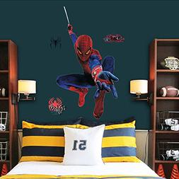 Cdycam Removable Wall Stickers Decal Home Decor for Children