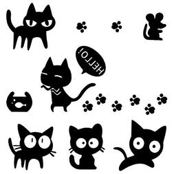 1797 Vehicle Stickers Car Decals Accessories Decorations Cut