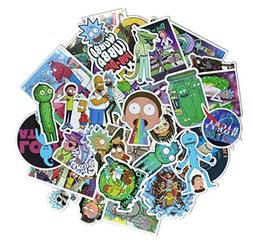 vinyl laptop stickers
